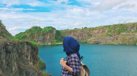Tempat-Hunting-Foto-Bagus-Di-Bogor-danau-770x430